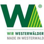 """Wir sind Partner von """"Made in Westerwald""""."""