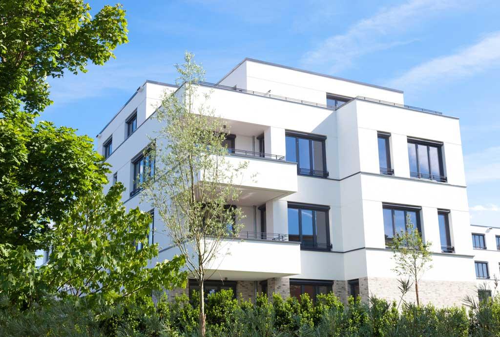 Immobilienmanagement und Hausverwaltung Westerwald